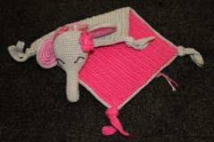 Schmusetuch-Elefant-rosa